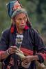 FQ9A1965 (gaujourfrancoise) Tags: asia asie laos gaujour tribes tribus ethnicgroups ethnies akatribeyaotribe ikhostribe portrait
