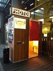 Photos Berlin (martini_bianca) Tags: fotos photos fotoautomat passbildautomat berlin