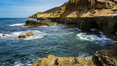 Point Loma (danielledufour430) Tags: pointloma california sandiego cabrillonationalmonument sonya6000 nature