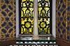 Real Alcazar (hans pohl) Tags: espagne andalousie séville fenêtres windows architecture alcazar