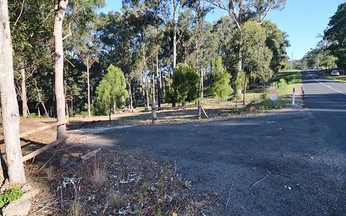551 Oaklands Road, Bald Hills NSW 2549