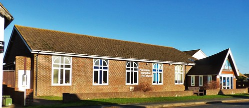 Peacehaven Evangelical Free Church