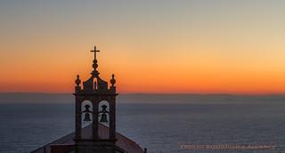 San Adrían