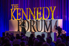 The Kennedy Forum 2016 (TheKennedyForumIllinois) Tags: chicago il usa
