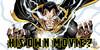 Black Adam Getting His Own Movie! (AntMan3001) Tags: black adam shazam
