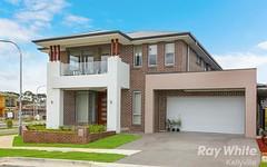 House 1, 29 Yengo Street, Kellyville NSW