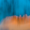 Ghosts in the Dunes (rrfaris1957) Tags: icm littlestories picswithsoul