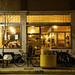 CoffeeBar_Albuquerque