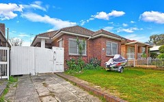 64 Marks Street, Chester Hill NSW