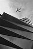 london work of art Explore 1/1/17 (spencerrushton) Tags: spencerrushton spencer sun rushton canon canonl 760d canon760d london londonuk uk londoncity city sky art sculptureinthecity sculpture outdoors walk wood
