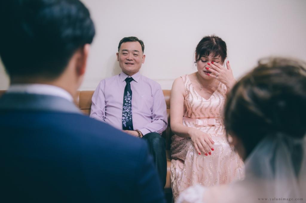 桃園婚攝,婚攝亞倫,亞倫婚禮攝影,婚禮紀錄,wedding,Hanna筱函,棉谷結婚式