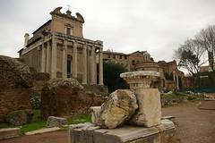 Rome 2010 1653