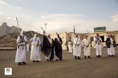 القرش-109 (hsjeme) Tags: استقبال المتقاعدين من افرع الأسلحة في تنومة