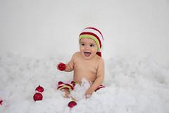 DSC_3564 (MariangelikP) Tags: navidad kid niño familia