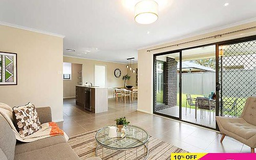 9 Tango Close, Jordan Springs NSW 2747
