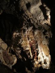 Jewel Cave National Monument (pr0digie) Tags: jewelcave nationalmonument cave underground southdakota calcite