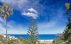 8 Nioka Ave, Malua Bay NSW