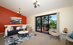 4 Beachcomber Parade, North Avoca NSW