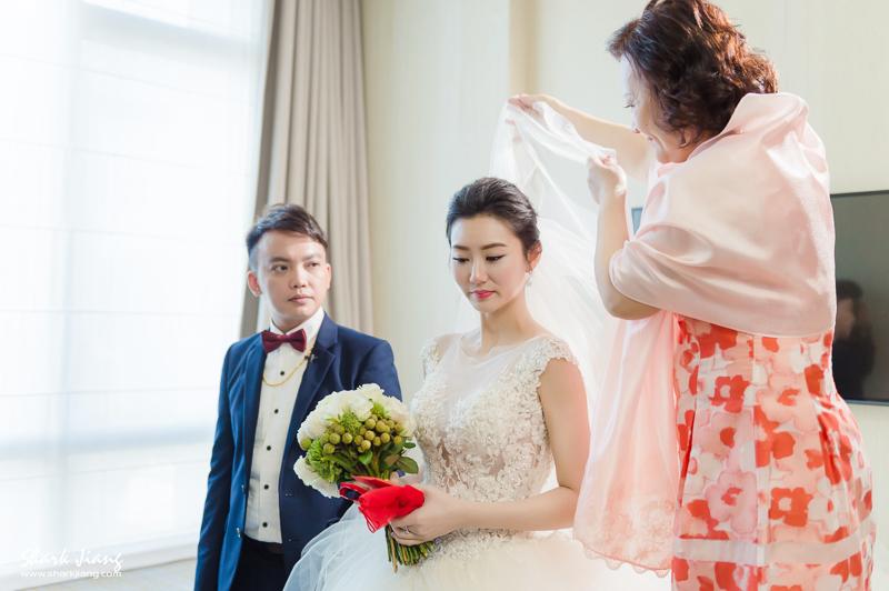 婚攝,台北萬豪,婚攝鯊魚,婚禮紀錄,婚禮攝影