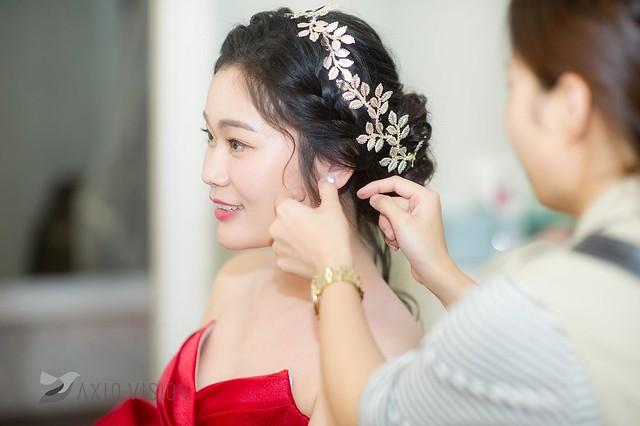 WeddingDay20161118_255
