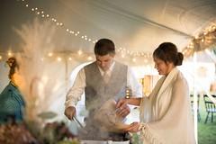 Reception-7028 (Weston Alan) Tags: westonalan photography reception fall 2016 october baldwin wisconsin wedding miranda boyd brendan young