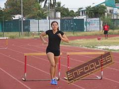 Selectivo atletismo 2017  246 (Enfoques Cancún) Tags: selectivo atletismo