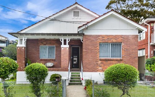 31 Garfield Street, Carlton NSW