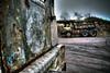 Yard Sale (AJ_UK) Tags: d5300 digital wales senghenydd