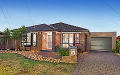 4 Arundel Court, Hoppers Crossing VIC
