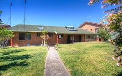 3 Stringer Street, Nambucca Heads NSW