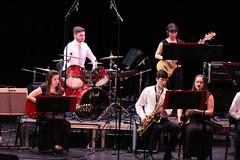 Jazzfest-12