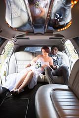 Sabina & Paulo (Tomas Ramoska) Tags: birmingham birminghamuk wedding limo bride groom photography tomas ramoska tomasramoska wwwtomasramoskacom hellotomasramoskacom people flickr 2016