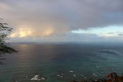 IMG_0929 (Psalm 19:1 Photography) Tags: hawaii oahu diamond head polynesian cultural center waikiki haleiwa laie waimea valley falls