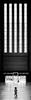 London, UK. 2014. (Boris Thaser) Tags: 31 architektur bewegung bilddestages creativecommons england erwachsener explore fassade fenster flickr fujixt1 fujifilmxt1 greatbritain grosbritannien halle kind kontrast linie london menschen museum muster mädchen panorama pictureoftheday rennen sw scheibe schwarzweis stadt strasenfotografie streetphotography szene tategalleryofmodernart tatemodern uk unitedkingdom adult architecture bw blackandwhite building candid child city contrast dynamic dynamisch facade girl hall jung kid line motion movement pattern people running scene street streettog tog ungestellt unposed verticalline vertikalelinie window young