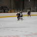 Eaglebrook-School-Winter-Sports-201720170121_8652