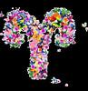 #Aries del 10 al 16 de abril (tarotsombreromagico) Tags: angeles arcángeles arcanos aries bastos brujería caldero copas diario dinero duendes escoba espadas fases fortuna fuego futuro gnomos hadas hechizos horoscopo lenormand luna marsella mensual numerología oraciones oros ouija péndulo raider salud santos semanal sol tarot velas zodiaco