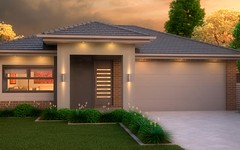Lot 5 Chester Street, Schofields NSW