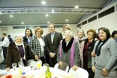 Pedro Passos Coelho em Oliveira de Azeméis