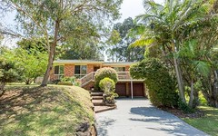 16 Croft Place, Gerringong NSW