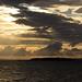 Sunset at Midsummer (16:9)