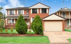 24 Janamba Avenue, Kellyville NSW