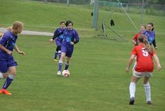 Landesfinale2015-008