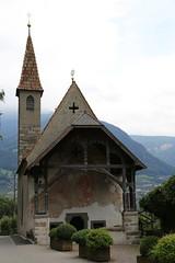 St. Ruprecht Dorf Tirol (strallermann) Tags: tirol dorf kirche südtirol sakrales
