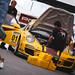 Porsche GT3 911 Cup