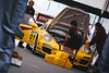 Porsche GT3 911 Cup (Garret Voight) Tags: sports car wisconsin racecar team automobile garage 911 automotive pit racing crew porsche vehicle roadamerica autoracing motorsports motorracing paddock imsa elkhartlake porschegt3cup toppracing tudorunitedsportscarchampionship