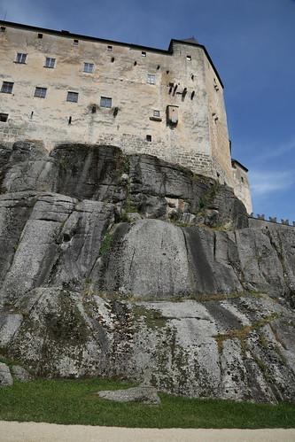 2015 08 11 Austria - Burg Rappottenstein_1668