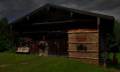 2015-07-25 (Gim) Tags: austria tirol sterreich tyrol autriche kufstein sterrike strig gim guillaumebavire