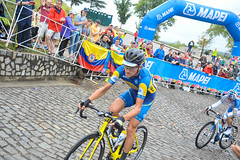 World Cycling Championships 2015, Richmond, Virginia - Junior Mens Road Race (sjrowe53) Tags: usa cycling virginia richmond worlds roadracing worldchamps seanrowe worldsjuniormen