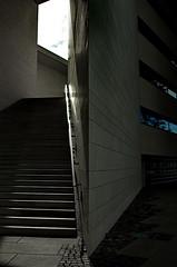 Lichteinfall (jb-design) Tags: fotografie pentax architektur dortmund bonk weitwinkel samyang