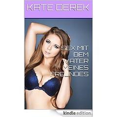 #sex #Sklavin #dominanz #devot #BGSM SEXY EBOOKS BEI AMAZON HEUTE NOCH EIN TITEL KOSTENLOS http://www.amazon.de/s/ref=sr_pg_1?rh=n%3A530484031%2Cn%3A530886031%2Cn%3A611339031%2Ck%3AKate+derek&keywords=Kate+derek&ie=UTF8&qid=1441660080 (katiderek) Tags: sex devot sklavin dominanz bgsm